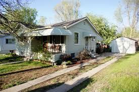 exterior home painter denver