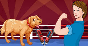 Dog Clippers Vs Human Clippers Is It Possible To Use Human