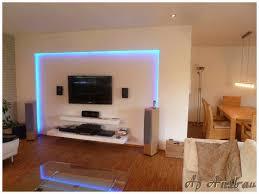 Wohnzimmer Beleuchtung Indirekt Frisch Suche Indirekte Beleuchtung
