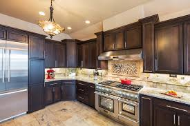 daltile southlake with traditional kitchen also curb appeal renovations granite countertops kitchen remodel lighting thermador appliances