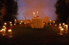 great date ideas for married couples. romantic date ideas for married couples at home great e