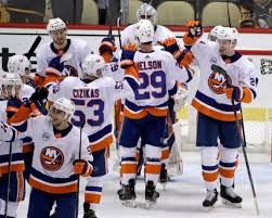 Islanders Depth Chart New York Islanders Depth Chart Heading Into The 2019 20 Season