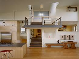 Remodeling A Split Level Home Ideas Bothell Split Level Home - Split level house interior