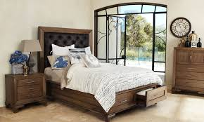 queen bed shown for ilration purposes only
