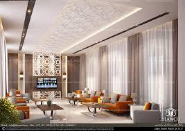 Modern Middle Eastern Interior Design Majlis Interior Design