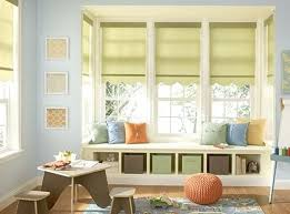 bali blinds home depot. Bali Shades Home Depot Marvelous Vertical Blinds Full Size Of Curtain Rods Blind .