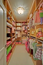 closet ideas for girls. Marvelous Kids Walk In Closet For Girls Ideas