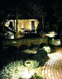 solar patio lights lowes. Landscape Lighting Lowes Yard Lights Landscaping At To Fresh Solar  Images Led Flood Light Canada Outdoor Solar Patio Lights Lowes