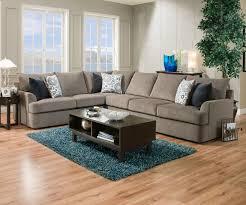 Craigslist Living Room Furniture St Louis Lovely New Craigslist Ct