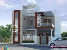 we are expert in designing 3d ultra modern home designs big