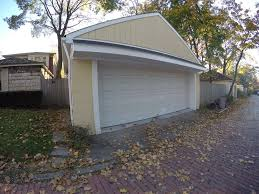 a 1 garage doorsA1 Garage Door Service  Garage door repair in pittsburgh