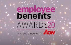 Ipsos Mori wins Grand Prix at EB Awards 2020 - Employee Benefits