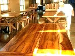 Best way to clean wood furniture Dusting Best Way To Clean Old Wood Furniture How To Clean Antique Furniture How To Clean Old Best Way To Clean Old Wood Furniture Stain Removal 101 Best Way To Clean Old Wood Furniture Best Way To Clean Wood