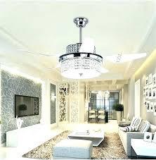 diy ceiling fan chandelier ceiling fans ceiling fan chandelier combo ceiling fan chandelier combo dining room