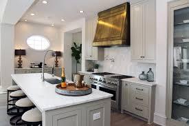 Not Just Kitchen Kitchen Islands Monte Hewett Homes