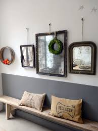 decorate narrow entryway hallway entrance. I Find Myself Liking This..for Entry Way..1/3 Of Decorate Narrow Entryway Hallway Entrance D
