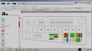 fuse box in vauxhall vectra example electrical wiring diagram \u2022 vauxhall vectra sri fuse box images of vauxhall zafira 2008 fuse box diagram combo opel frontera rh wiringdiagramsdraw info vauxhall astra