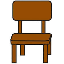 chairs clipart. Beautiful Clipart Chair Clipart Graphic Freeuse Library Throughout Chairs Clipart