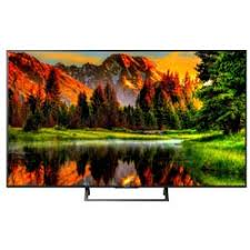 sony tv 4k. sony kd-55x7002e 140cm (55inch) 4k ultra hd led smart tv tv 4k r
