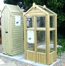 small greenhouse plans small green house very small wooden greenhouses designs small greenhouse plans small greenhouse