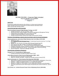 Category Development Manager Sample Resume Corporate Resume Examples Apa Example 20