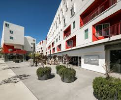 apts for rent in los angeles area. our apartment community puts you right in the heart of downtown los angeles apts for rent area