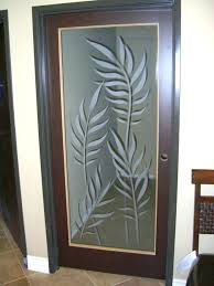 glass etching designs for doors etched glass for doors etched glass door etched glass front door designs glass etching designs for bathroom doors