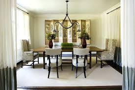 Design Ideas Dining Room Awesome Design
