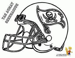 Nfl Football Coloring Pages Iby7 Saints Helmet Coloring Page Pro