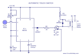 touch lamp switch warisan lighting touch lamp switch photo 1
