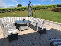 tesco garden furniture 1184 ads in