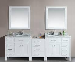 Fruitesborras 100 66 Inch Double Sink Vanity Images The In 27