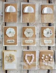 Wooden Greeting Card Display Stand Card Invitation Design Ideas Greeting Cards Display At 28