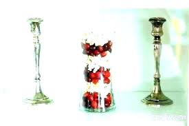 clear glass vase decoration ideas vases to decorate big larg decorate glass vases