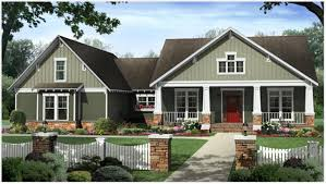 exterior home colors for 2016. awesome green exterior house colors home for 2016