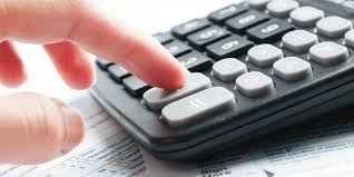 4 Benefits of Learning Accounting | HBS Online