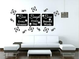 bedroom wall art designs for men wall arts cool art for men man cave inside guys