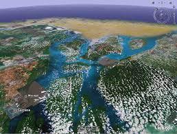 世界 で 1 番 長い 川