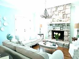 Beach Inspired Living Room Decorating Ideas Best Ideas