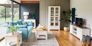 the oak furniture land blog