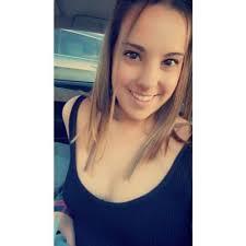 Alexis Cambra (@Alexis_Cambra) / Twitter