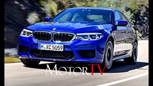 2018 bmw v8. interesting bmw all new 2018 bmw m5 f90 44 v8 biturbo 600 hp l driving scenes sound to bmw v8 4