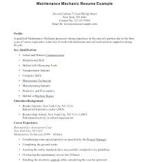 first resume examples sample first resume first time resume template job sample all