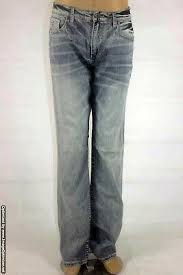 Bke Jeans Size Chart Clothing Mens Denim Stretch Jeans Size 34 Long 34 X 34 Bke Tyler Straight Leg 34l Ebay