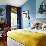 bedroom design uk. bedroom ideas for beauteous design uk u