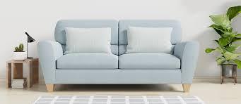 sofa repair in hsr layout sofa repair