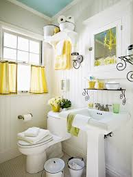 better homes and gardens bathrooms. Contemporary Homes Lovely Better Homes Bathrooms Throughout And Gardens Bathroom Ideas 100  Images For A
