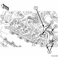 2004 dodge durango egr valve diagram motorcycle schematic 2004 dodge durango egr valve diagram