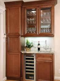 Small Kitchen With Peninsula U Shaped Kitchen With Peninsula Hgtv Pictures Ideas Hgtv