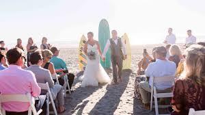 Tide Chart Carlsbad Ca Beach Wedding 101 Visit Oceanside